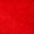 Oortje en staartje in het rood