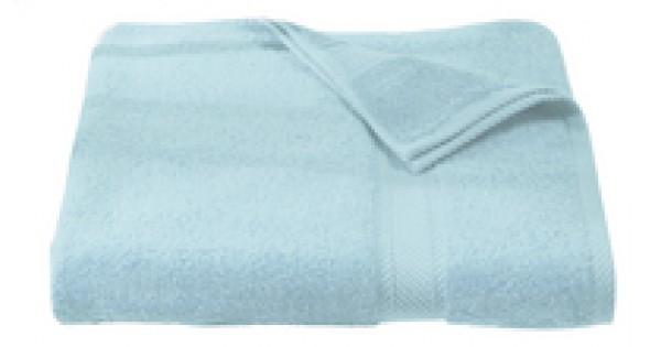 Badlaken (150 cm x 100 cm) De Witte Lietaer plume