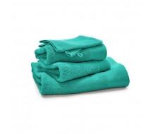 5-delige handdoekenset atolgroen