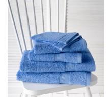3-delige set De Witte Lietaer kleur blauw