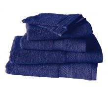 3-delige set De Witte Lietaer kleur medieval blue