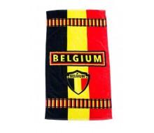 Strandlaken Belgium