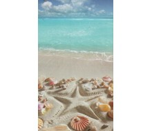 Strandlaken Beach 150 cm x 75 cm