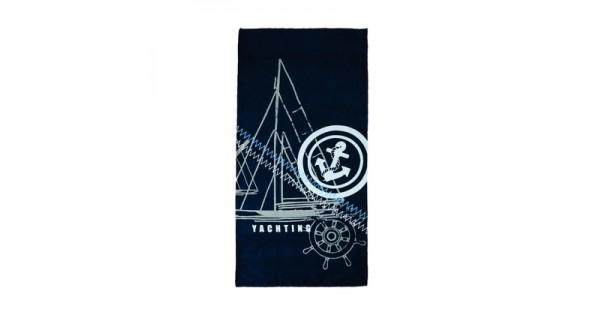 Strandlaken Yachting
