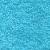 Lichtturkoois (badstof)