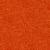 Oranje (bamboo)